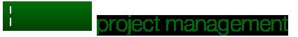 BPM Project management logo - Home