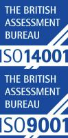 ISO-9001-140011-99x200