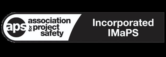 Incorporated IMaPS
