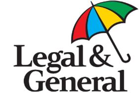 Legal&General logo