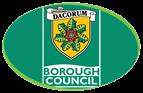 Dacorum council logo